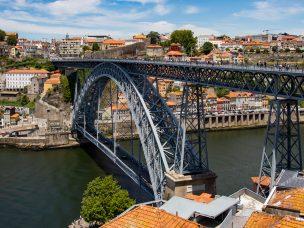 Most Ludvíka I.
