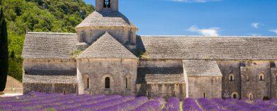 Abbaye de SèmAbbaye de Sèmamque, Francia