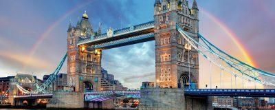 Londýn 2 L