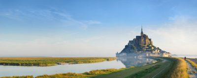 Normandie 3 L